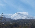 Mt Etna - world of adventures !!!: jan shoot.