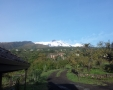 Hiking Mt.Etna - walk 1: Mt.Etna track.