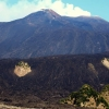 Sicily, Mt.Etna active & relaxing holiday