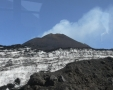 Sicily, Mt.Etna active & relaxing holiday: Mt Etna.